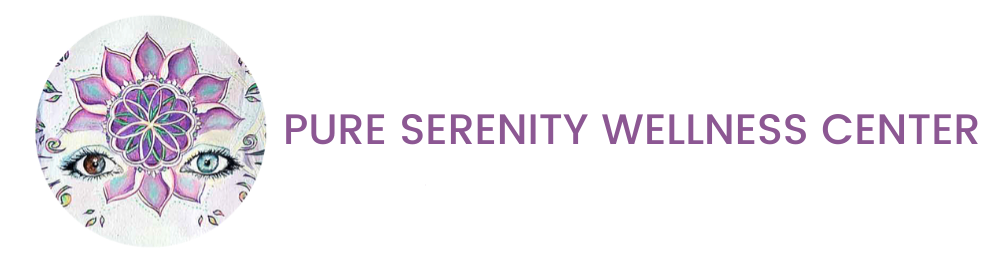 Pure Serenity Wellness Center